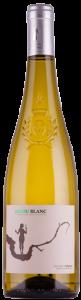 anjou-blanc